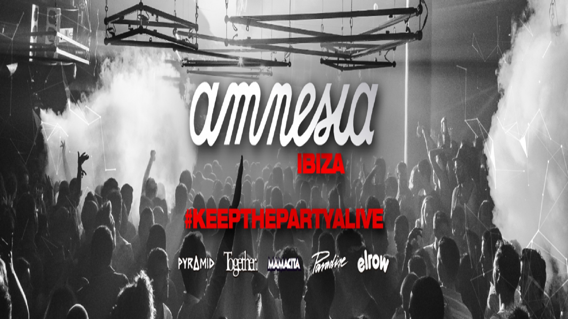 amnesia stay at home 1